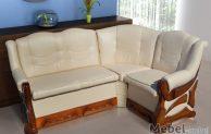 Угловые диваны высокого качества от интернет-магазина Мебель-мебель