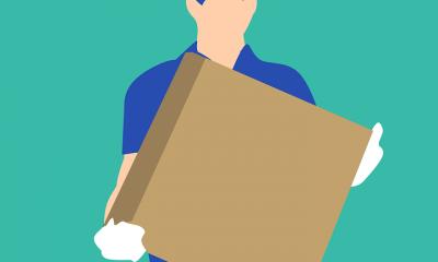 Что эффективнее – курьерская доставка писем или распространение рекламы по п/я?