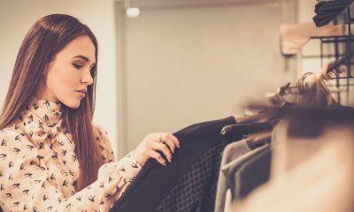 Var köper man kläder av hög kvalitet till bästa pris?