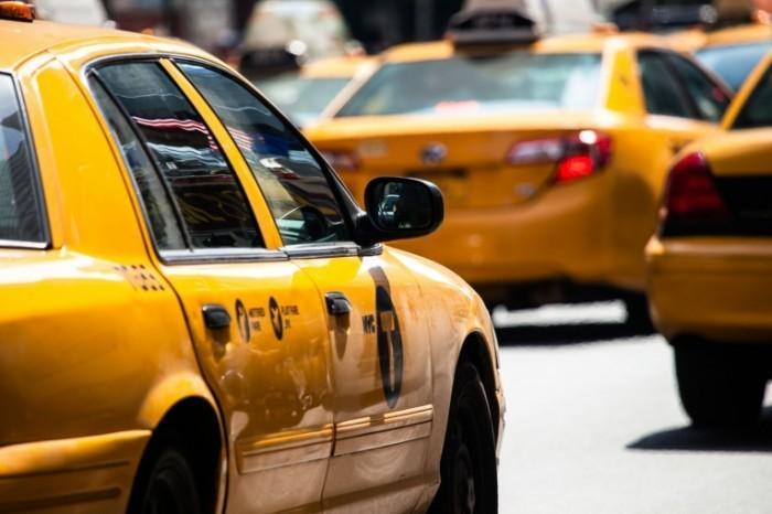 Эконом-Авто – современный сервис по выгодной цене