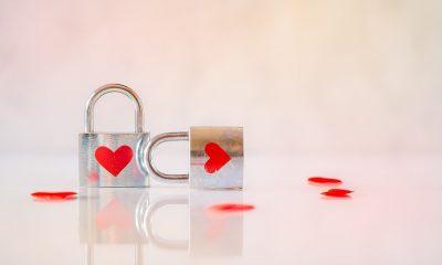 Що подарувати коханому на день всіх закоханих?