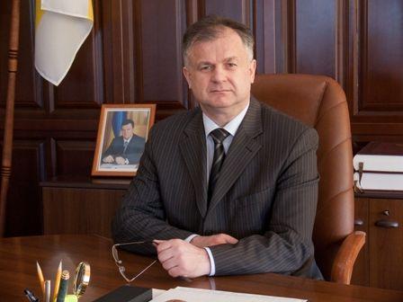 Берташ Василь Михайлович