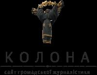 Промитий мізками Олег Царьов на Громадському