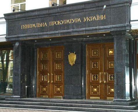 У фракції Партії регіонів Львова залишився один депутат