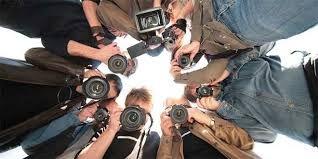 У Львові журналісти протестуватимуть проти цензури