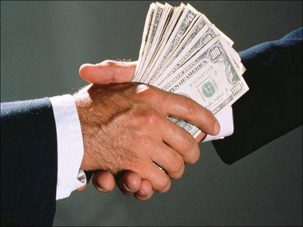 Після приватизації суд віддав «Закарпаттяобленерго» лінію електропередач і підстанцію вартістю 56 мільйонів