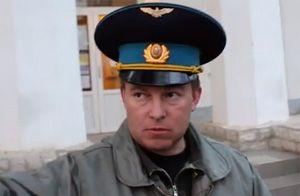 На Майдані оголосили, що Мамчур на волі. Дружина спростовує