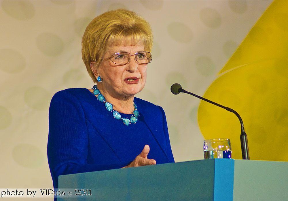 Ващук Катерина Тимофіївна