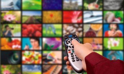 В Україні вчиняють провокації та вимикають українські канали, суспільне телебачення