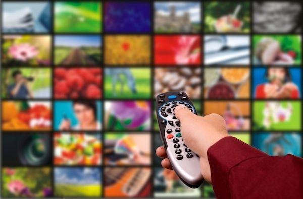 В Україні Парламент підтримав суспільне телебачення