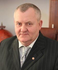 Владимир Стецюк Аграрії та благодійники підтримали українську армію