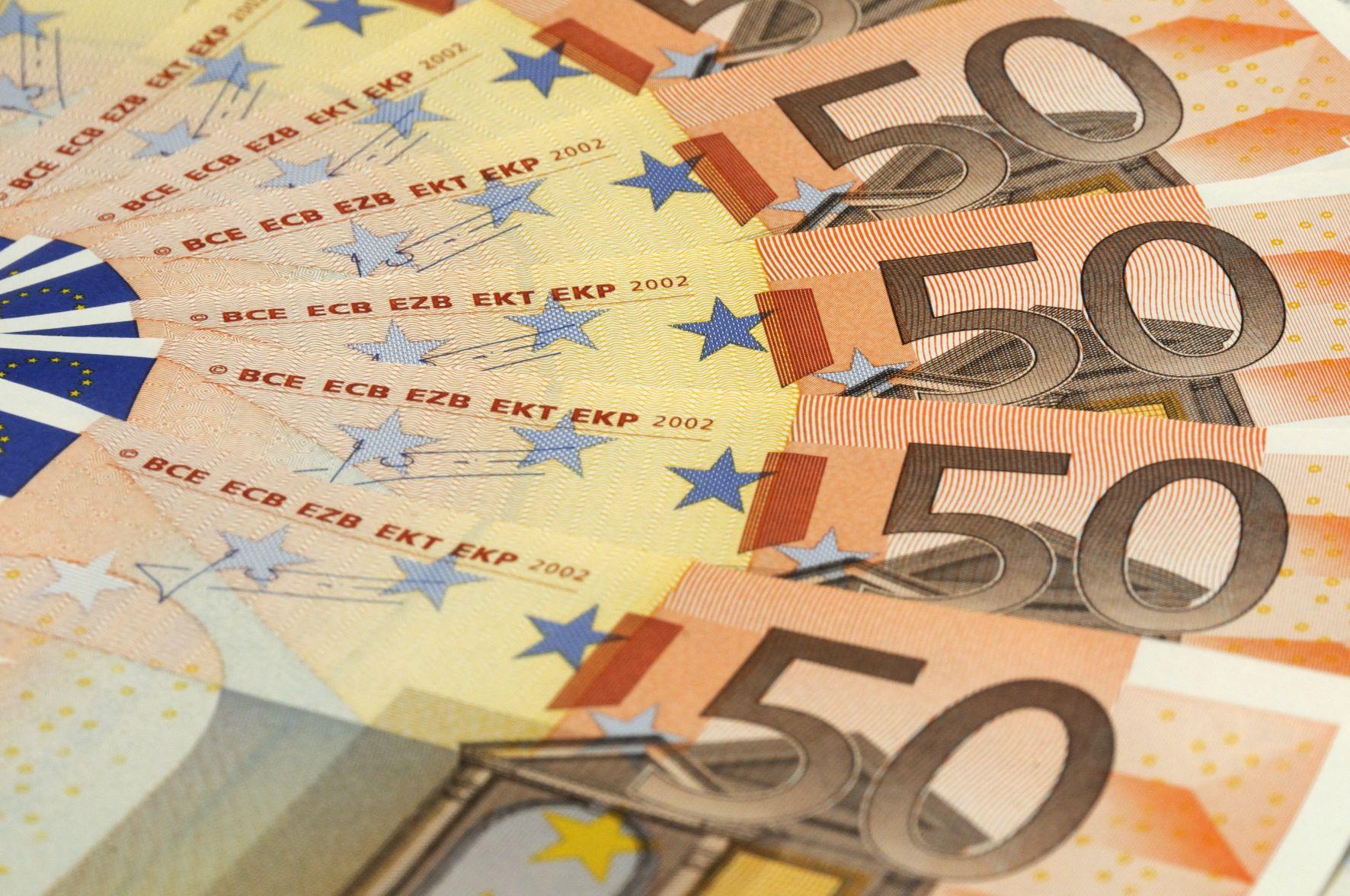 Єврокомісія додасть Україні 365 млн євро