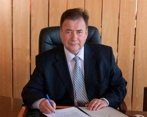 Кічатий Юрій Святославович