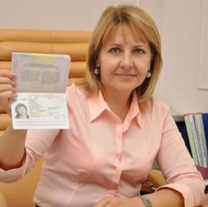 Чи зміниться ціна на закордонний паспорт?