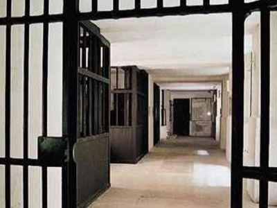 Звільнення політв'язнів: закон про амністію набуває чинності