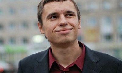 Калахан Андрій Сергійович