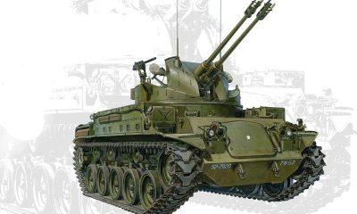 Україна винищить російські війська - C.В. Пашинський