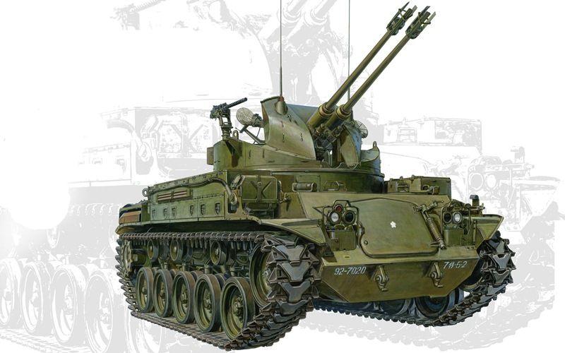 Україна винищить російські війська – C.В. Пашинський