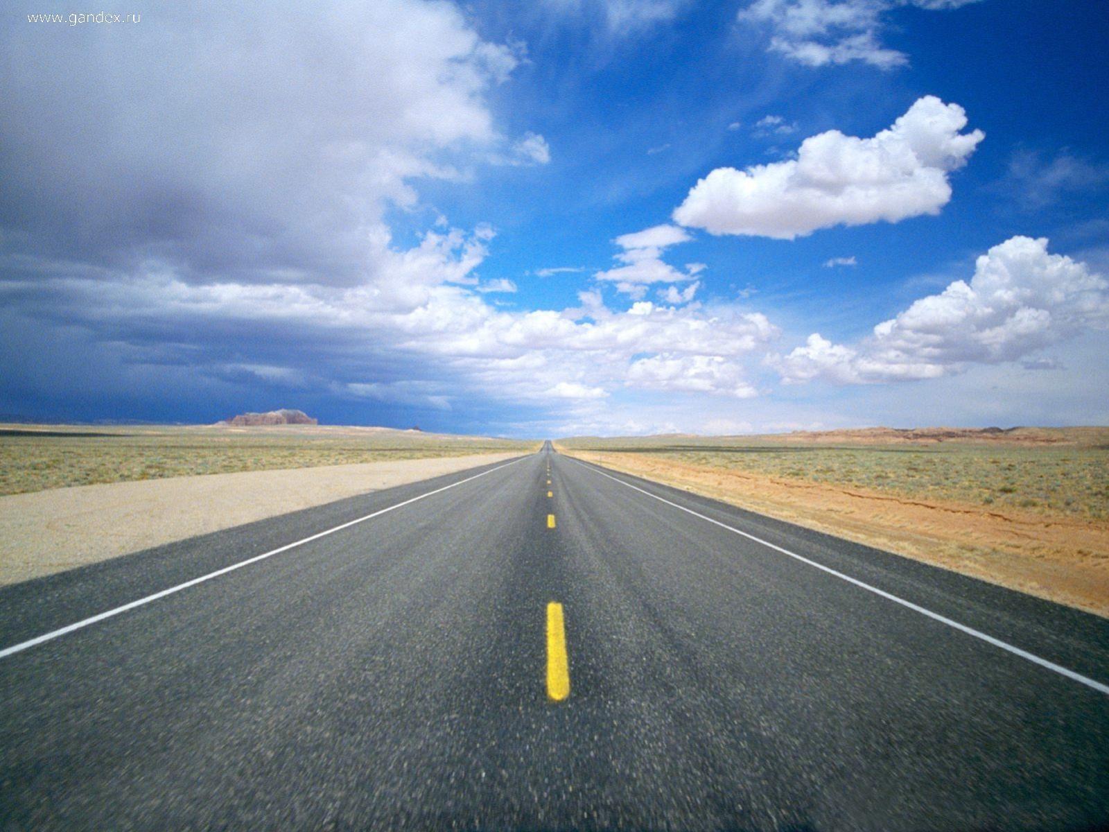 Хорошим дорогам у Рівному – бути!