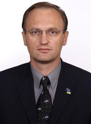 Байцим Василь