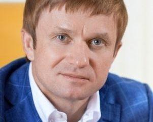Івахів Степан