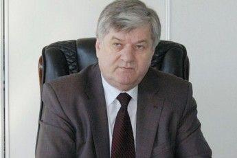 Корольчук Юрій Степанович