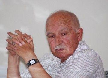 Дівнич Богдан Степанович