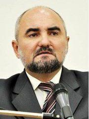 Карпюк Роман Петрович