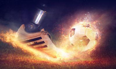 Кросівки, які змусять вас бігати