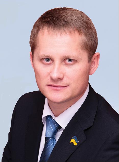 Козюра Андрій Григорович