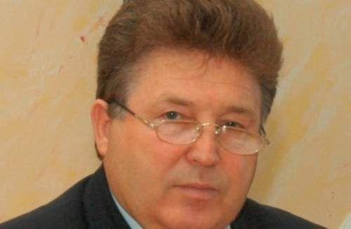 Грицюк Анатолій Петрович