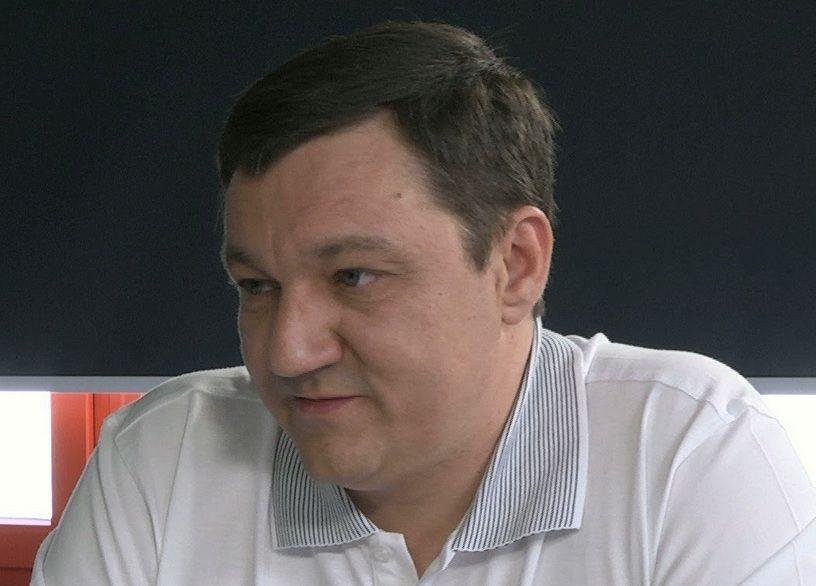 Якщо не вжити екстрених заходів, події в Одесі повторяться в більшому масштабі - Тимчук