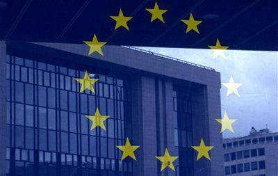 Молдова та Грузія підпишуть Угоду про асоціацію з ЄС 27 червня