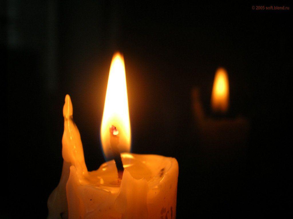 Оголошено траур в Маріуполі