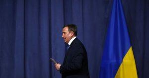 Радбез ООН, скликаний Росією, засуджує Росію - Дещиця