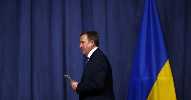 Радбез ООН, скликаний Росією, засуджує Росію – Дещиця
