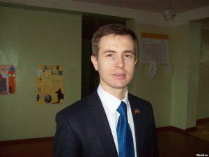 День пам'яті в Одесі: Героям Слава!