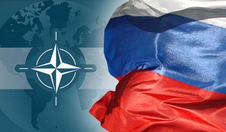 """""""Приборкання норовливої"""" : в НАТО розглядають шляхи подальшого стримування РФ"""