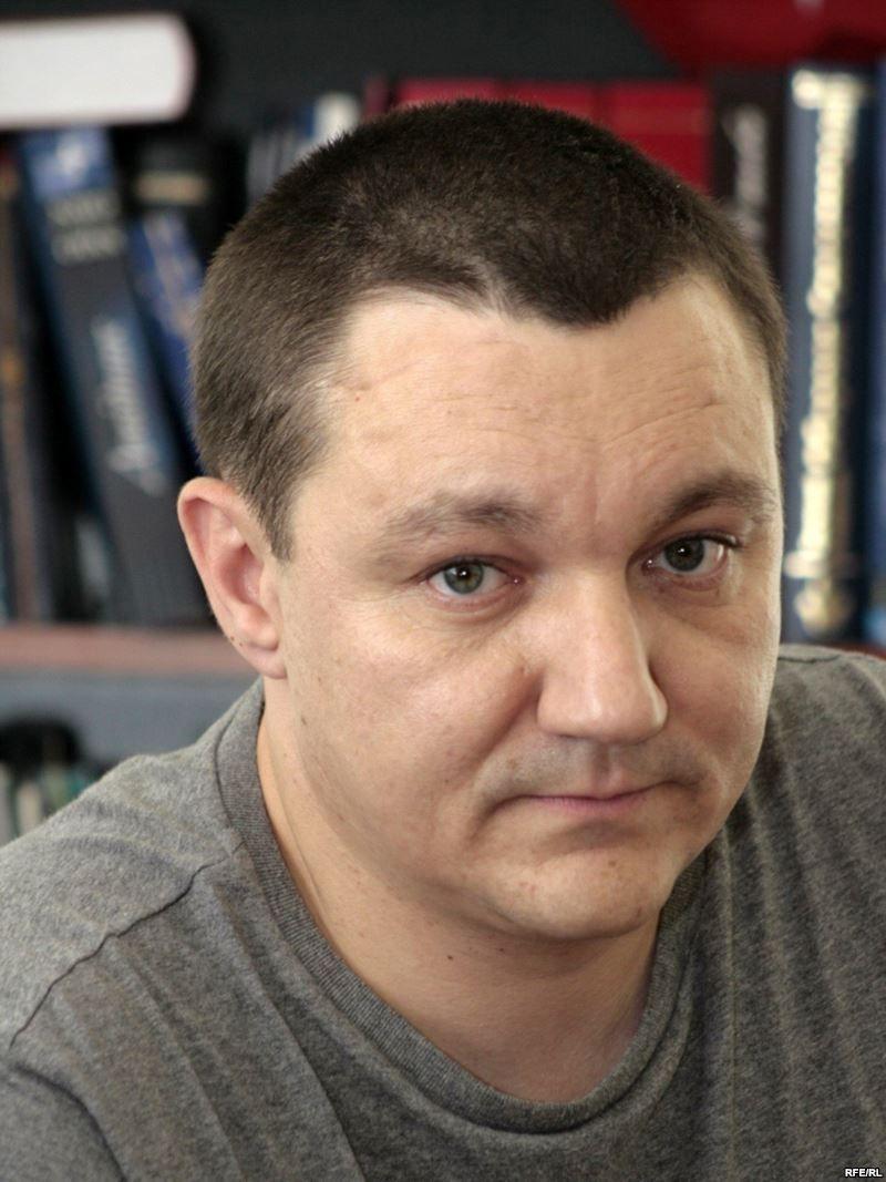 Російські диверсанти отримали наказ відступати з території України – Тимчук