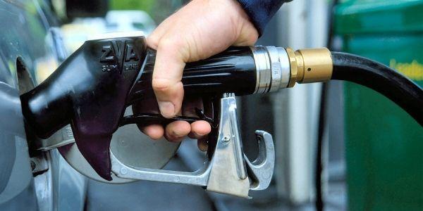 Скоро ціни на бензин впадуть – Куюн