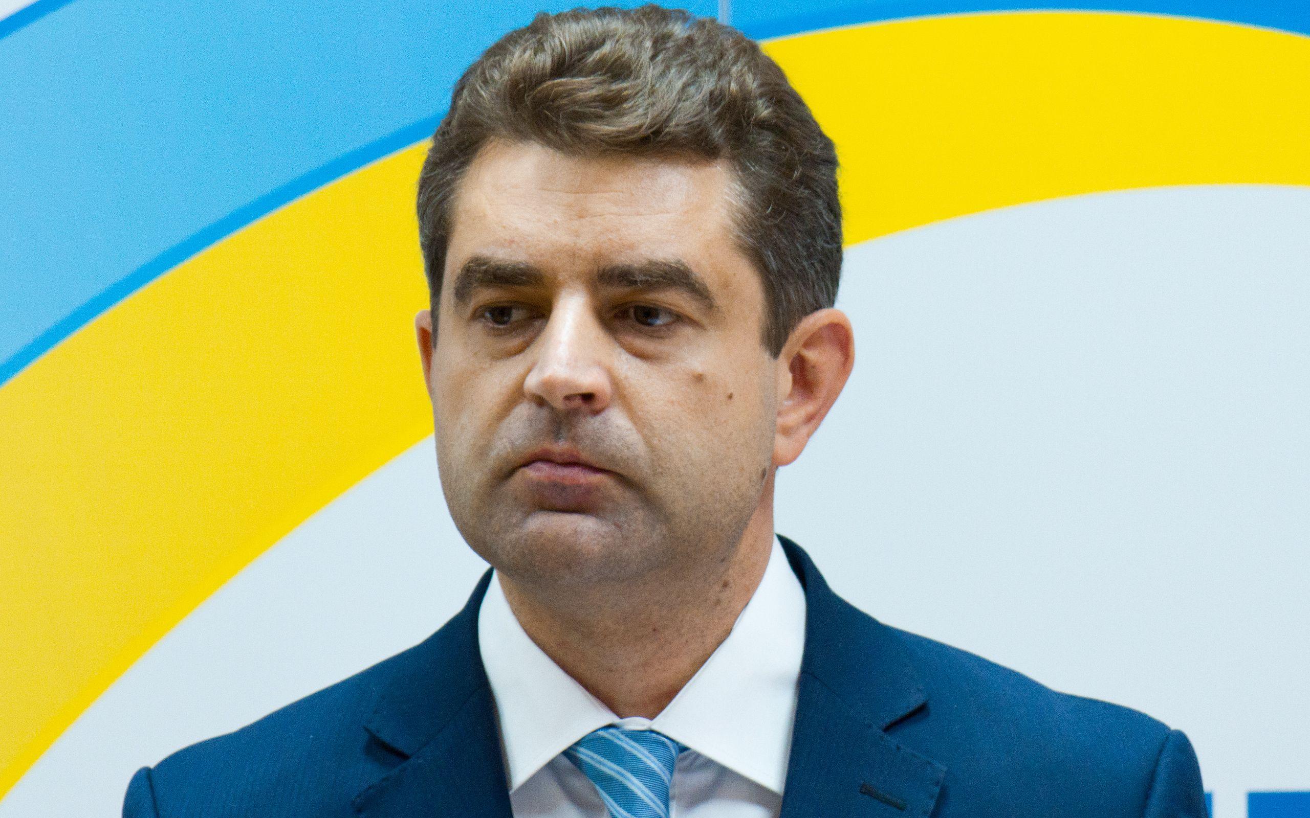 Українці вже не головні пірати - МЗС