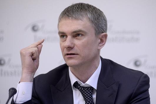 """Росія посилить """"Газовий шантаж"""" наприкінці року, – експерт"""