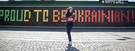 Cьогодні у Данії стартує Євробачення 2014 року