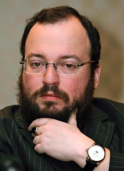 Україна має унікальний шанс отримати від Заходу план Маршалла, – Бєлковський
