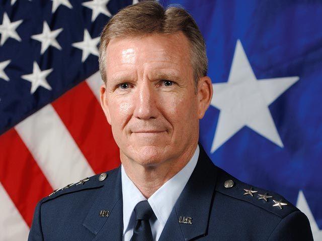 РФ збільшує військову активність у Тихому океані – генерал США