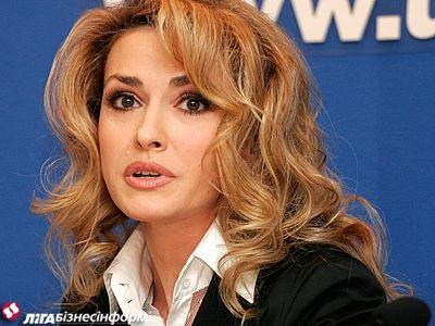 """Побачення з Ольгою Сумською оцінили в 450 грн на аукціоні """"Відновімо столицю"""""""