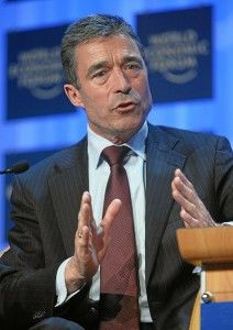 425px-Anders_Fogh_Rasmussen_-_World_Economic_Forum_Annual_Meeting_Davos_2008