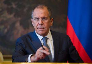 Росія не дасть Україні вступити в НАТО – Лавров