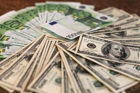 Обмін валют буде проводитись за новими правилами