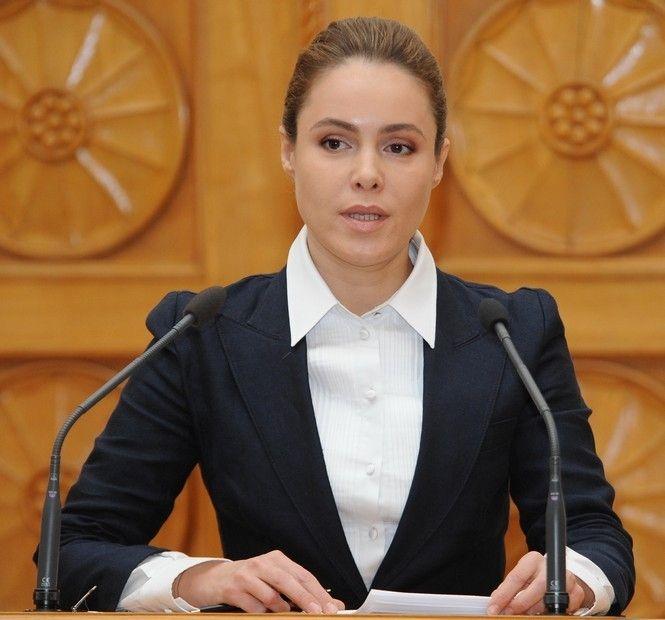 Наступний пішов або чому Наталія Королевська не бере участі у виборах